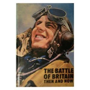Battle-of-Britain-Then-and-Now-book-cover