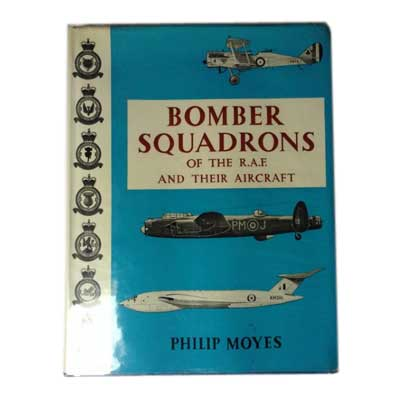 Bomber-Squadrons-of-the-RAF-by-Philip-Moyes