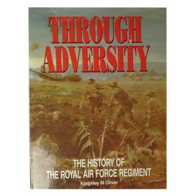 Through-Adversity-by-Kingsley-Oliver-cover