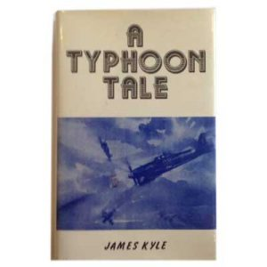 A-Typhoon-Tale-by-james-kyle-book