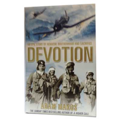 Devotion-by-Adam-Makos-book